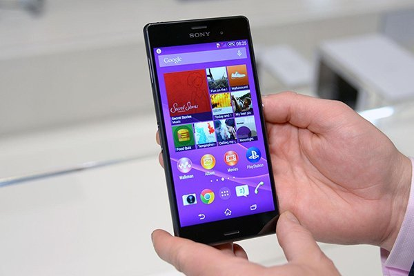 sony-mobile-ceo-refuse-to-quit-xperia-smartphone-business_00