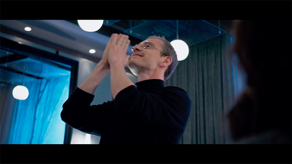 steve-jobs-movie-full-trailer_00