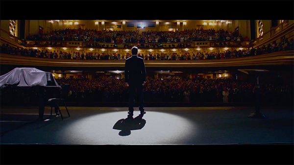 steve-jobs-movie-full-trailer_01