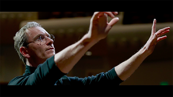 steve-jobs-movie-full-trailer_03