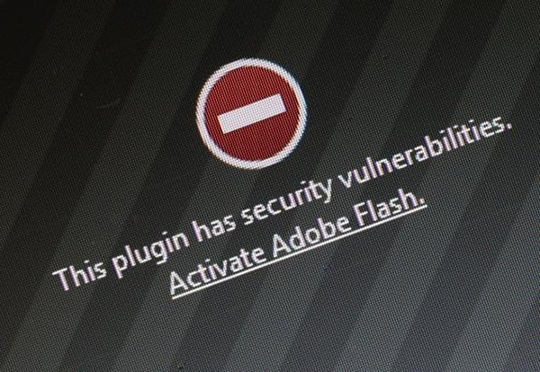 the-end-of-the-adobe-flash_01