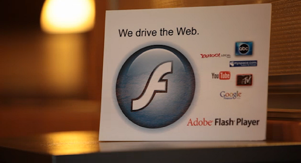 the-end-of-the-adobe-flash_03