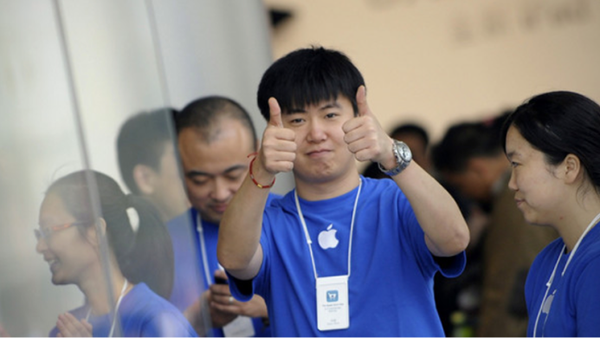 tim-cooak-thinks-china-will-be-the-most-important-market-in-apple_00