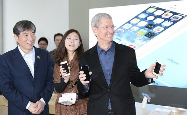 tim-cook-thinks-china-will-be-the-most-important-market-in-apple_02