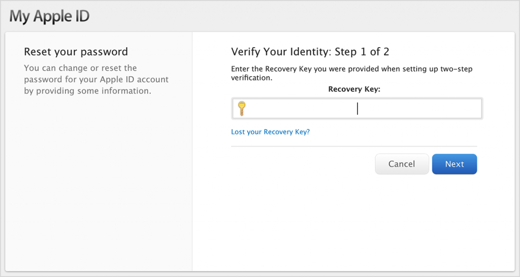 two_step_verify_apple_id