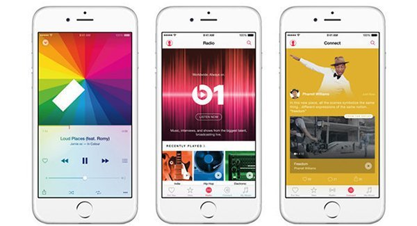 users-of-apple-music_00