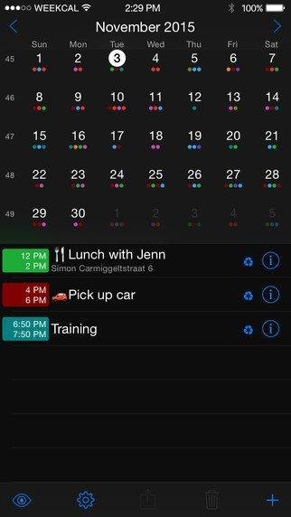 week-calendar-02