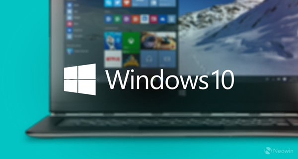windows-10-rtm-build-10240-windows-insider_00