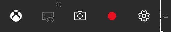 windows-10-screenshot_01