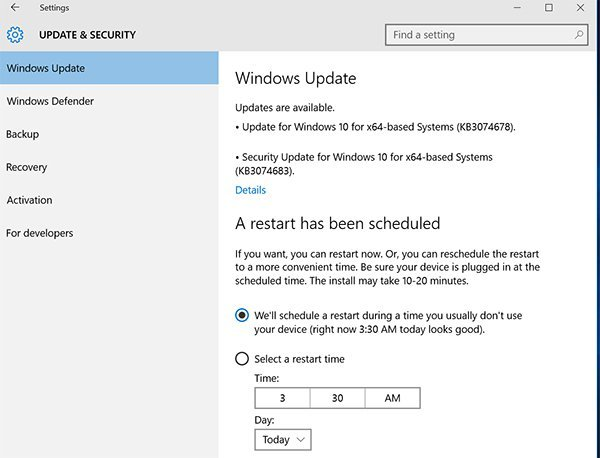 windows-10-tips-2-2