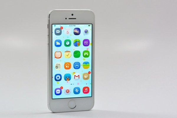 would-you-jailbreak-your-iphone_01