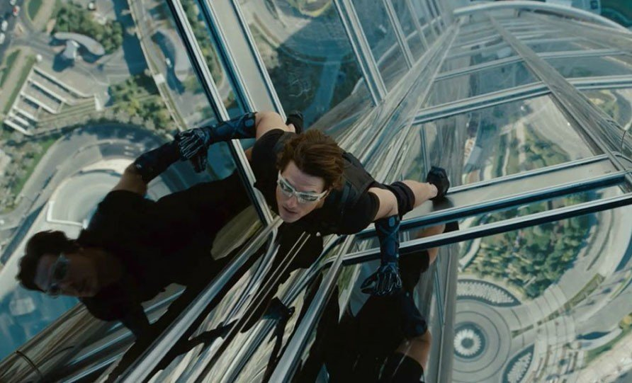 197249-mission-impossible-ghost-protocol-tom-cruise