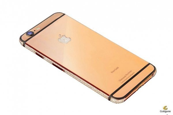 24k-gold-iphone-6s_01