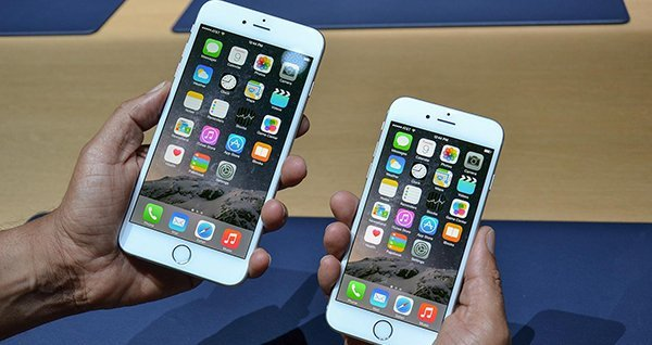 8-reason-you-must-upgrade-iphone-6s_00