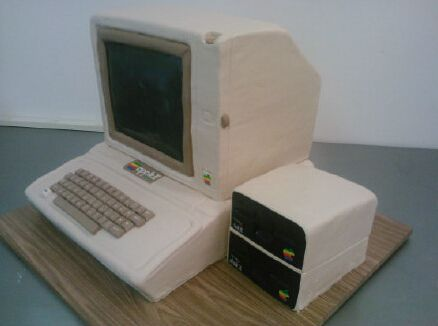 Apple II Cake-4