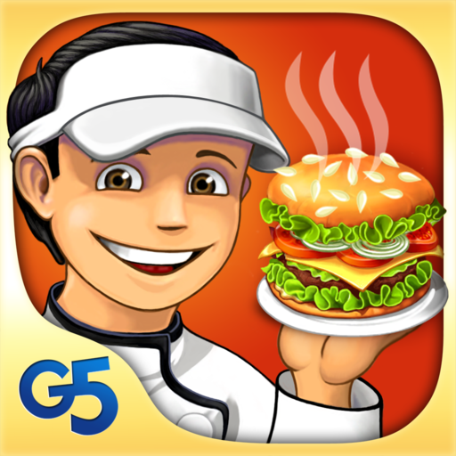 Stand-O-Food-3-icon