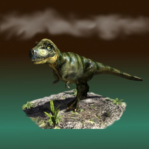 aargh-dinosaurs-icon