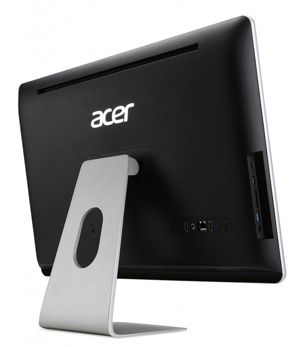 acer-windows-10-imac_01