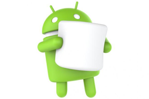 android-m-for-marshmallow_01