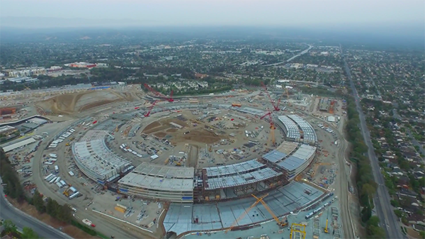 apple-campus-2-ufo-august-pdate_01