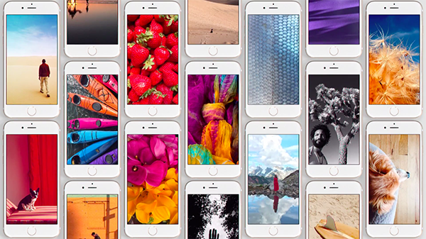apple-new-ad-if-it-is-not-iphone-it-is-not-iphone-3_03