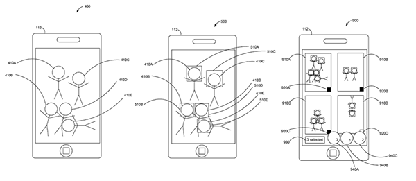 apple-patent-systems-and-methods-for-sending-digital-images_01