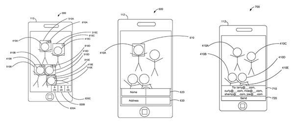 apple-patent-systems-and-methods-for-sending-digital-images_02