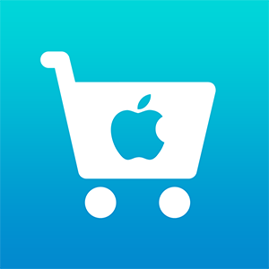apple-store-app-support-gift-card_00a