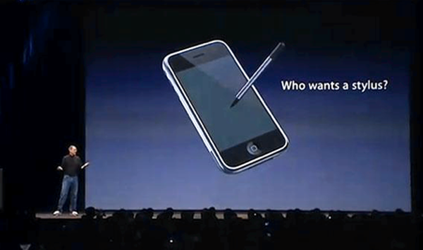 apple-stylus-from-4-years-ago_03