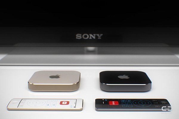 apple-tv-release-day-and-price_01