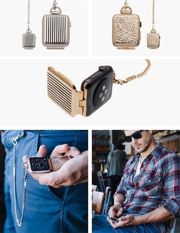 apple-watch-turn-into-pocket-watch-kickstarter_01
