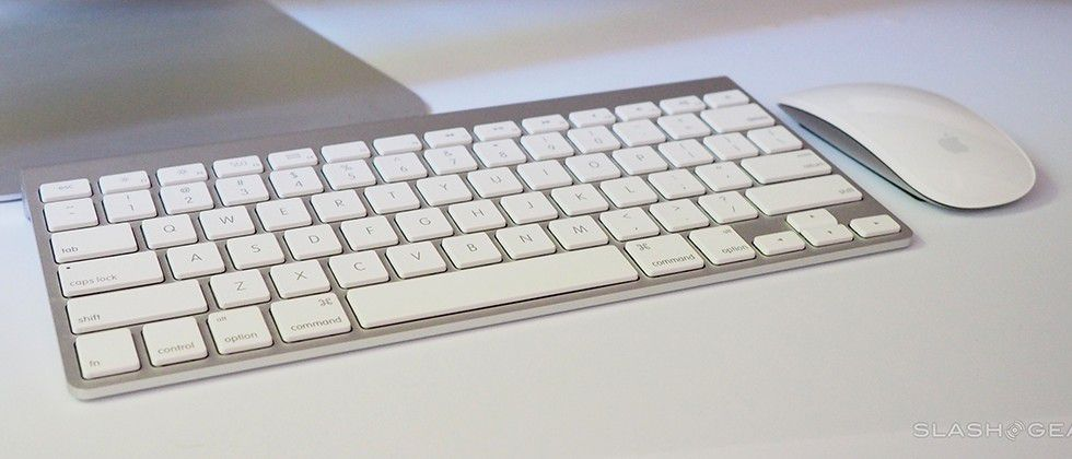 applemouse_keyboard1-980x420