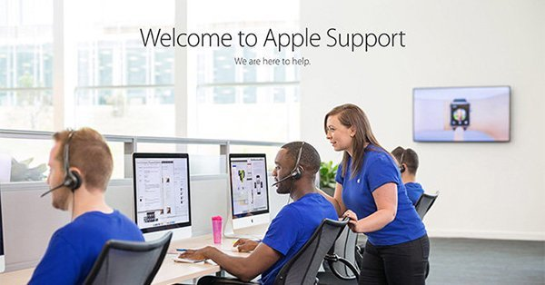 apples-customer-service-suffers-in-q2-study-says_00