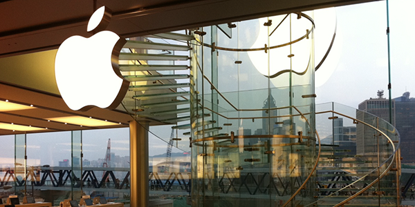 apples-customer-service-suffers-in-q2-study-says_01