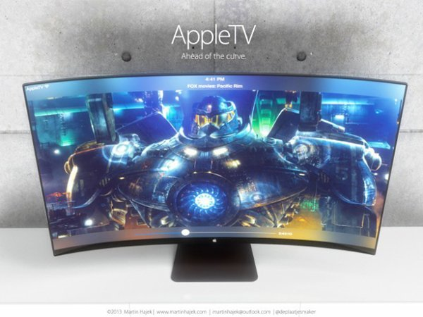 apples-tv-next-big-project-heads-up-display_00a
