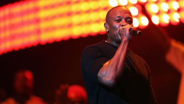 beats-ceo-dr-dre-new-album-15-years_00