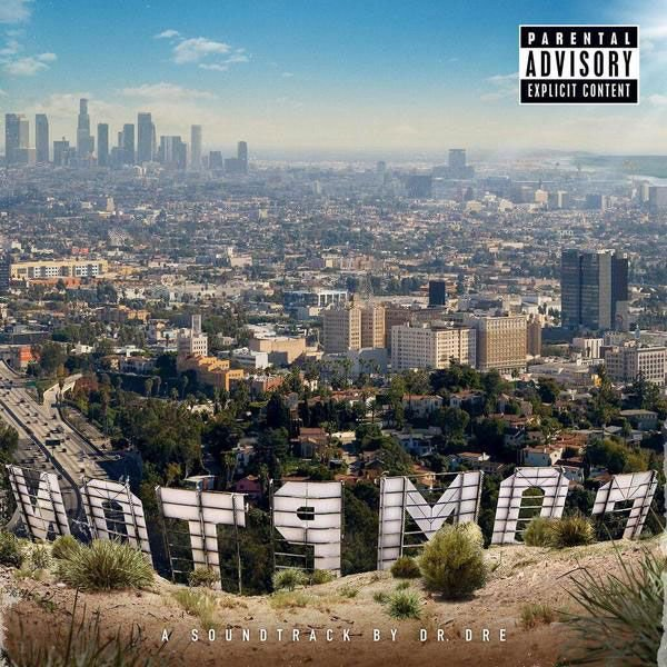 beats-ceo-dr-dre-new-album-15-years_01