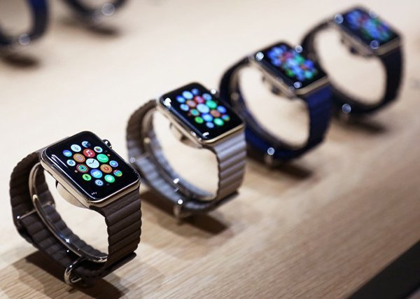 best-buy-ceo-apple-watch-too-high-demand_01