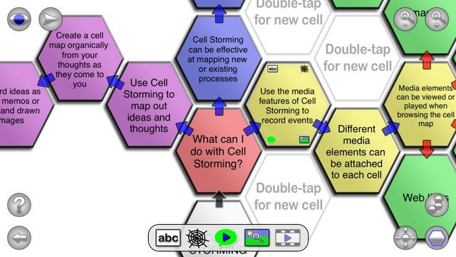 cell-storming-1