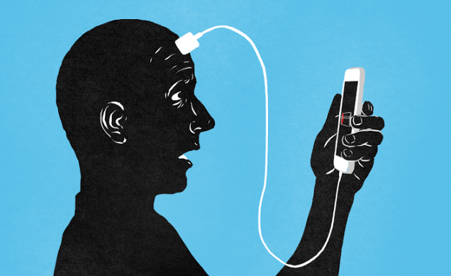 charge-iphone-by-your-brain_00