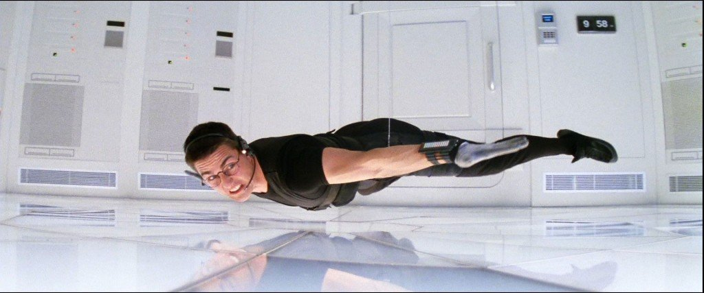 ethan-hunt-screencaps-mission-impossible-34541176-1920-800
