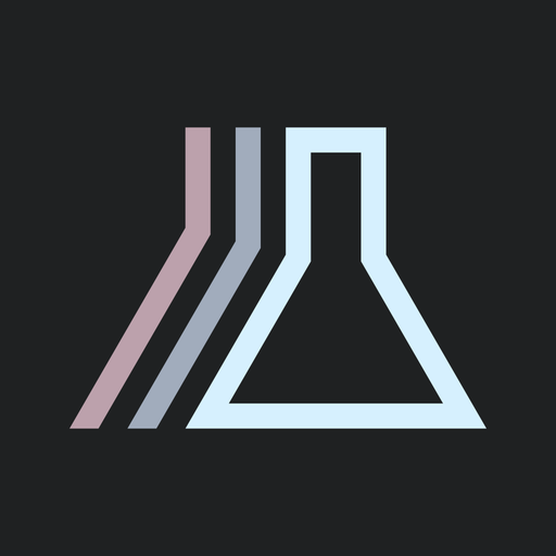 formulas-photo-lab-icon