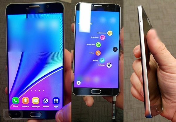 galaxy-note-5-leaked-photo-no-micros-card-shot-and-removable-battery_00