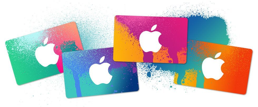 giftcards_hero