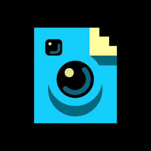 giphy-cam-icon