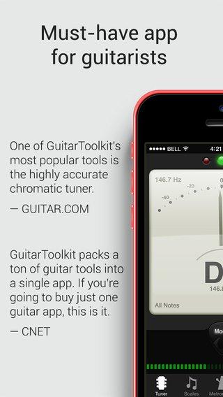 guitartoolkit-1