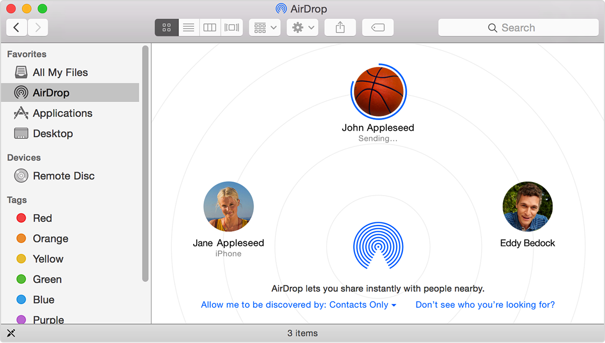 how-to-use-airdrop-tightly_01