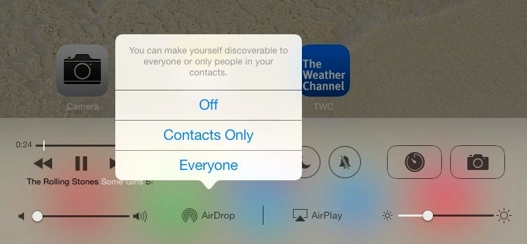 how-to-use-airdrop-tightly_02