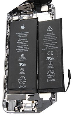 intelligent-energy-iphone-6-7-days-better-hydrogen-fuel-cell_01