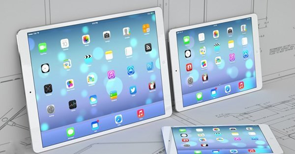 ipad-pro-manufacturing-day-and-release-day_00